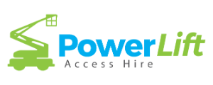 Power Lift Access Hire
